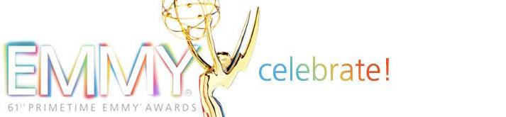 Emmy Award 2009