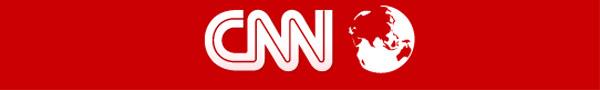 Cnn in crisi: ultima rete all news negli USA