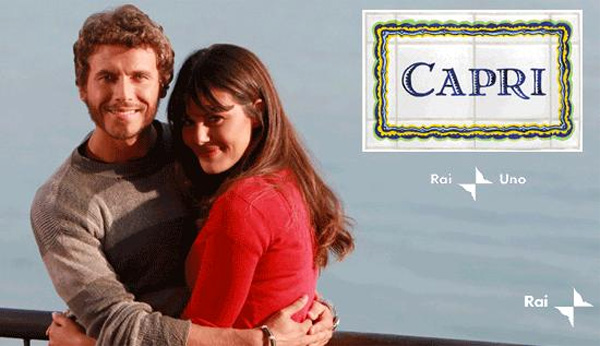raifiction capri