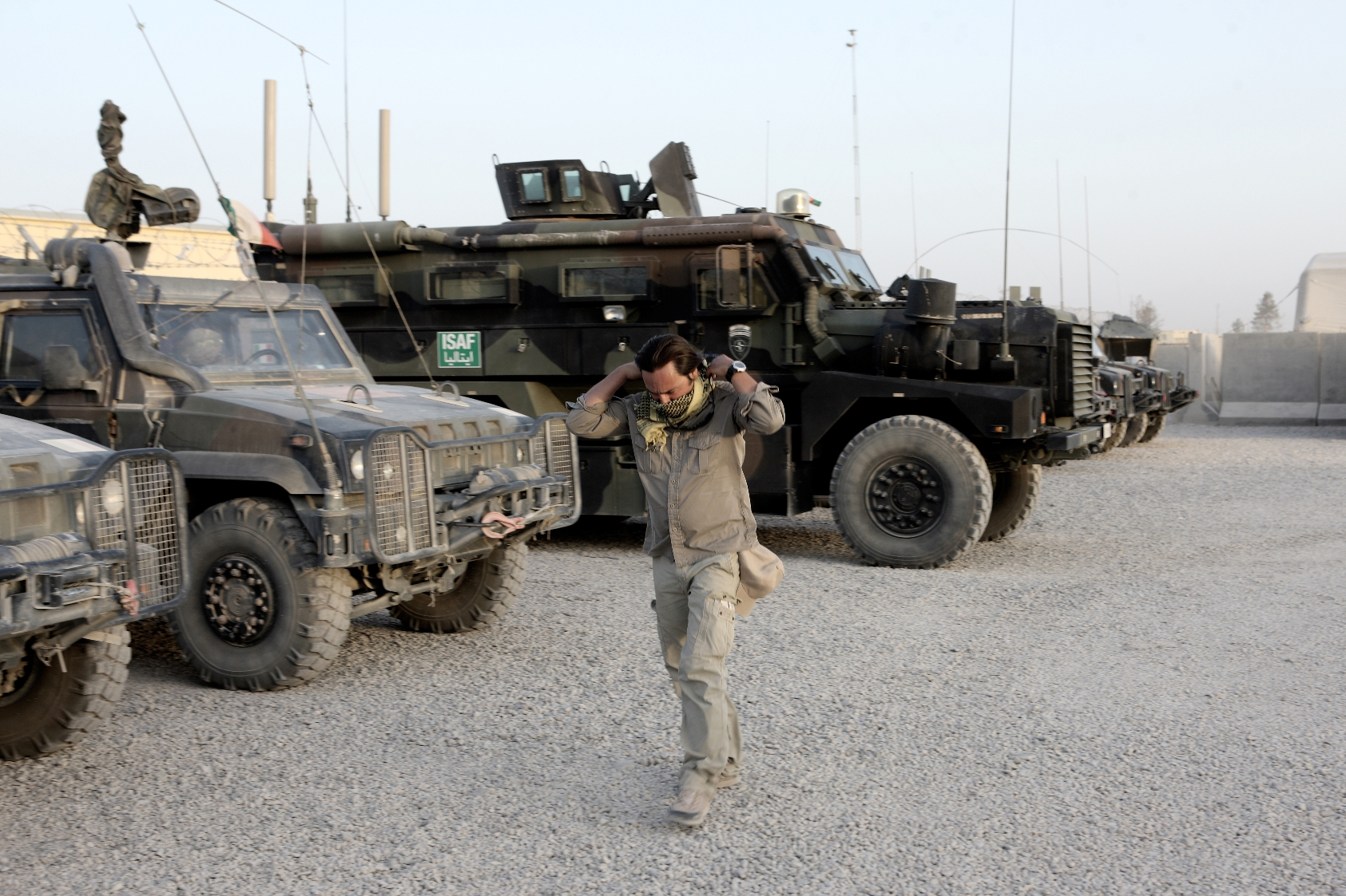 datazione soldati in Afghanistan sito Web di incontri private label