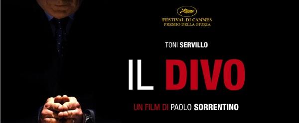 Tre anni dopo la sua uscita approda in chiaro mercoled 2 febbraio su la7 il film il divo - Film il divo streaming ...