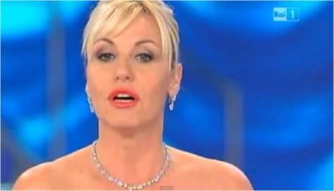 Ascolti Tv Ti Lascio Una Canzone La Festa Vince La Serata Con 52