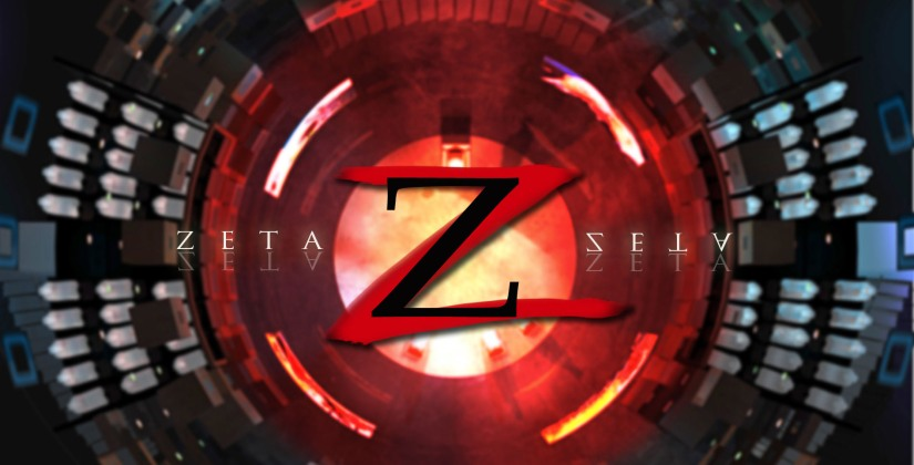 Gad Lerner presenta ZETA