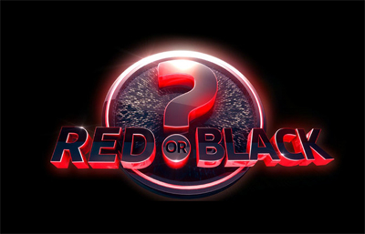 Red or black su Rai1