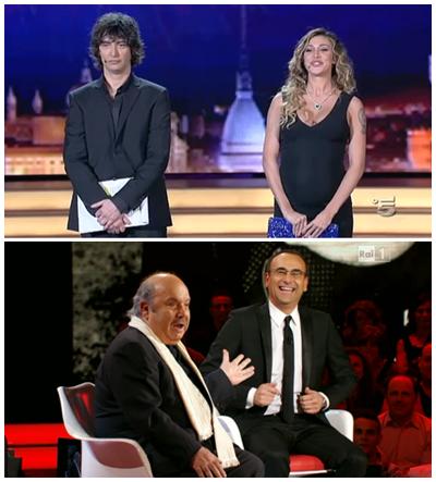In calo Italia's got talent con la prima semifinale in diretta