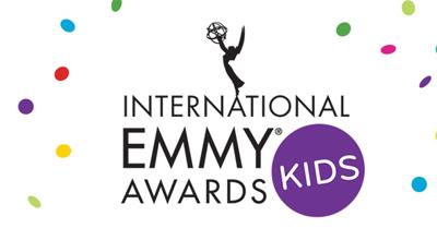 International Emmy Kids Awards