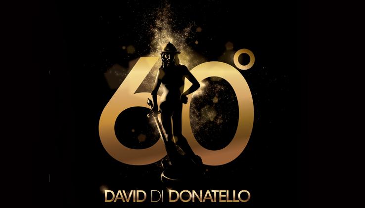 David di Donatello, i premi in diretta per la prima volta su Sky lunedì 18 aprile 2016