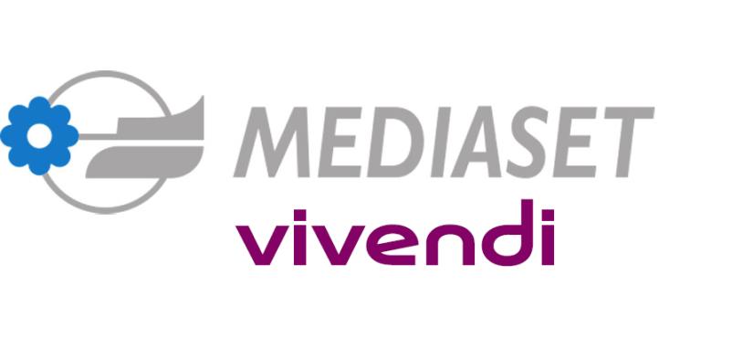 Vivendi Mediaset
