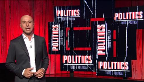 politics-gianluca-semprini