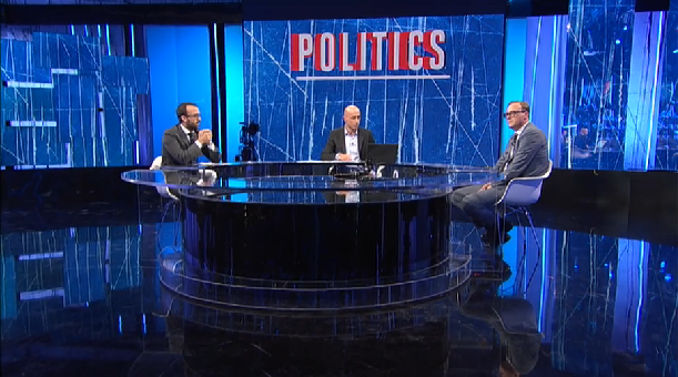 politics-prima-puntata
