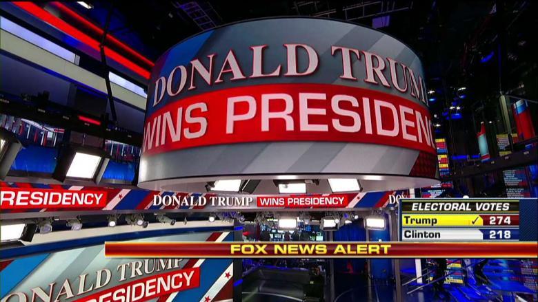donald-trump-fox-news
