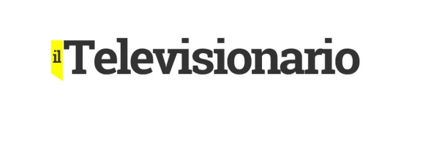 ilTelevisionario